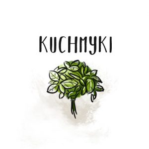 Kuchmyki